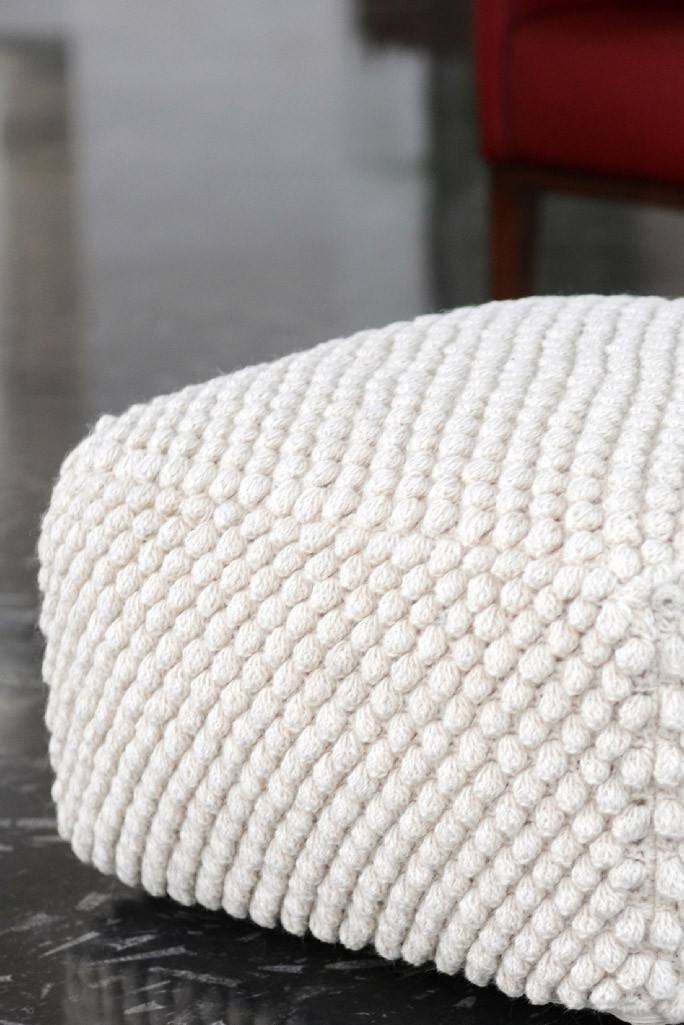 Carpets and Rugs - Rugs, Carpets, Poufs, Stools & Cushions - Sharda ...