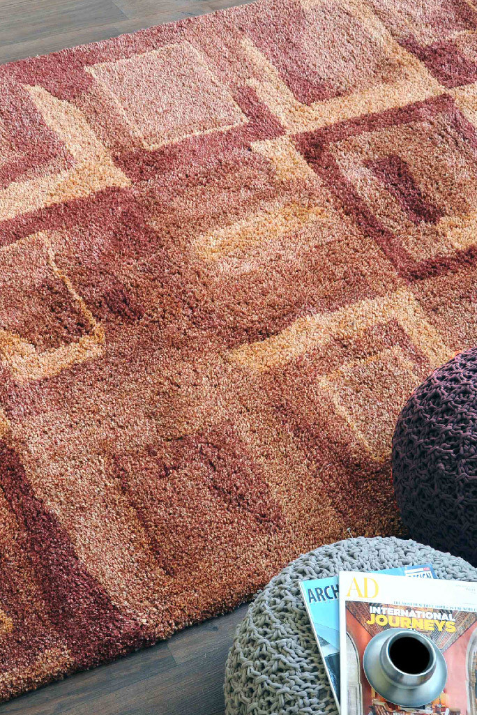 redfield-polyester-rug-online