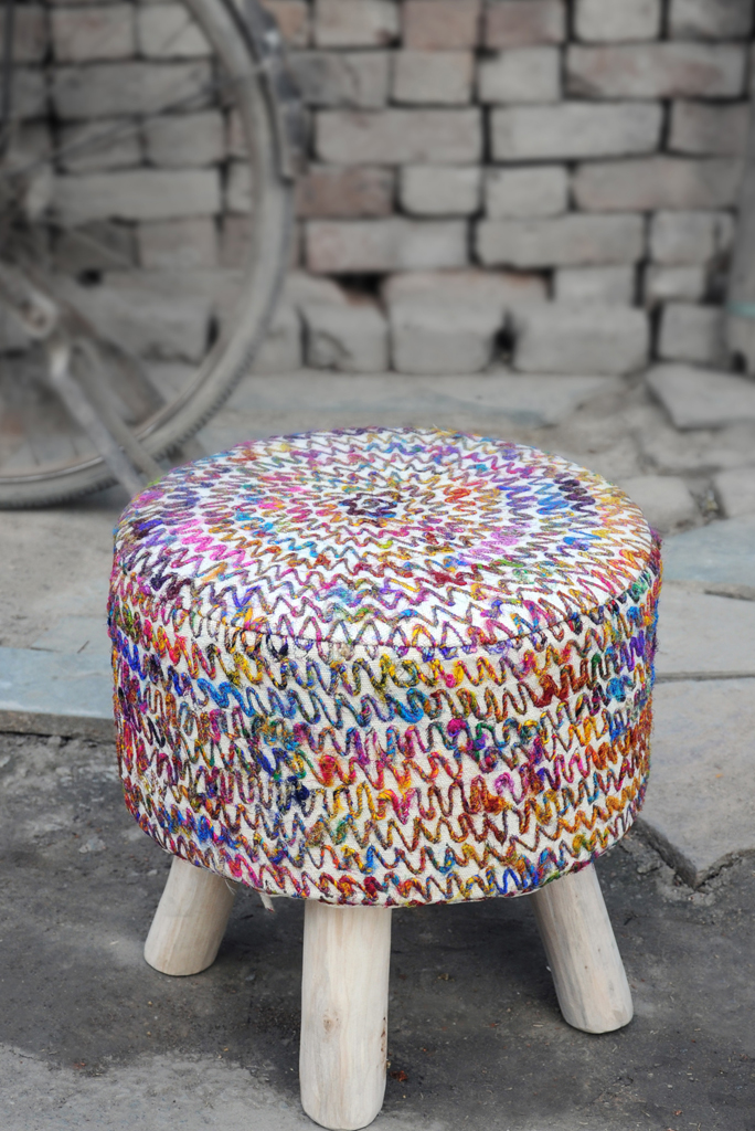 spanos-recycled-stool-online
