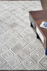 aillant-wool-rug-online