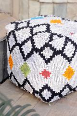 alastor-recycled-pouf-online