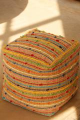 berries-recycled-pouf-online