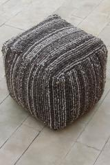 beverly-wool-pouf-online
