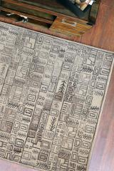 harare-wool-rug-online
