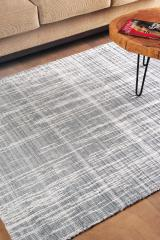 pt-cpt-12-chindi-rug-online