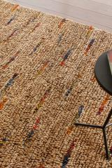spiny-cotton-rug-online