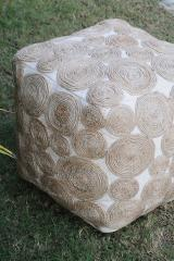 swiffer-recycled-pouf-online