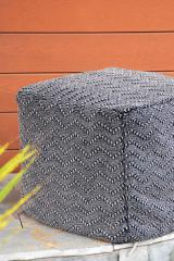 zither-wool-pouf-online