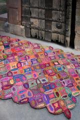 cameo-recycled-rug-online