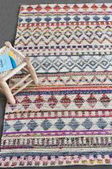 chimalis-recycled-rug-online