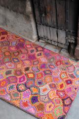 clibrata-recycled-rug-online