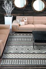 haringey-leather-rug-online
