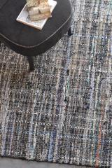 madden-recycled-rug-online