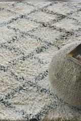 scully-cotton-rug-online